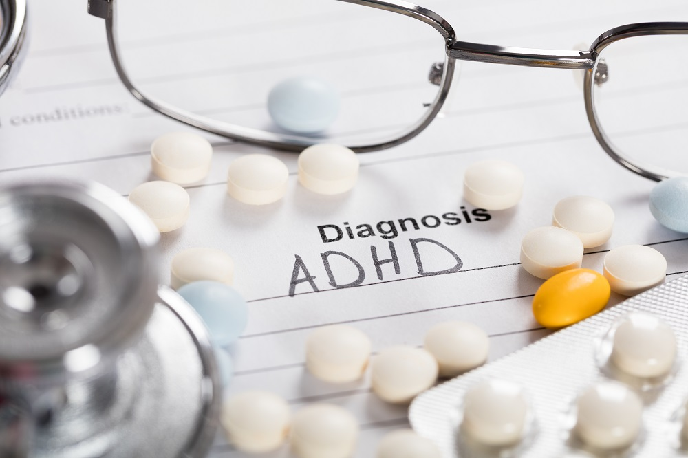Asthma and ADHD: What's the Link? - Pulmonology Advisor