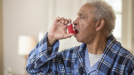 Asthma-inhaler-resize_G_514410525