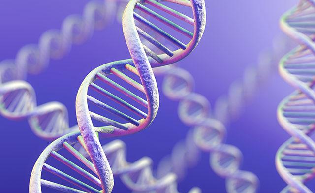Multigene tests can change hereditary breast, ovarian cancer management.