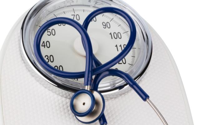 Obesity Heart Failure Risk Factors Scale