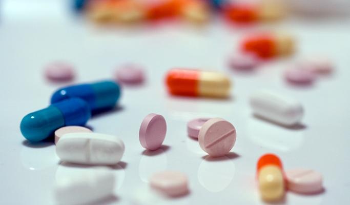 Pills Generic Getty 476698149