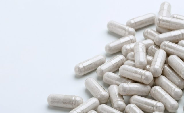 Taking probiotics linked to weight loss.