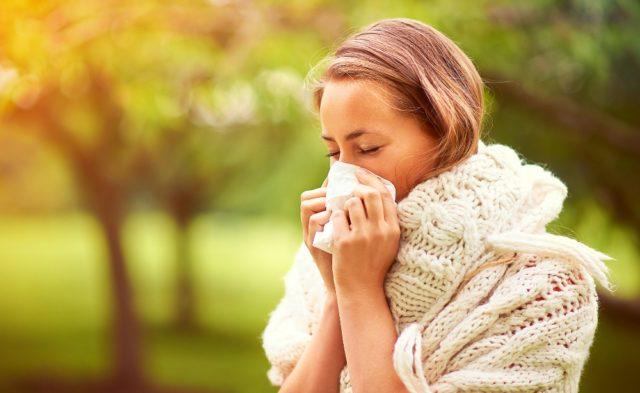 allergies, rhinitis