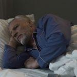 Sleep disorder, sleeping, insomnia