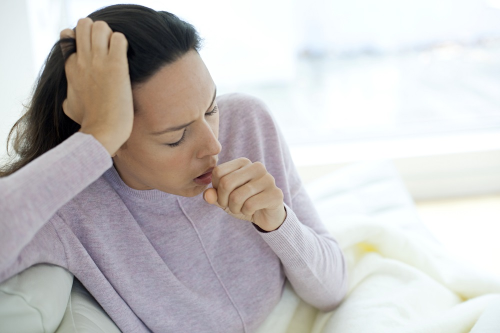 Image result for Cough Hypersensitivity Syndrome Treatment . jpg