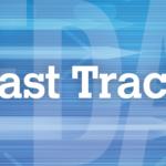 FDA fast track designation
