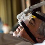 sleep apnea treatment CPAP