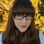 Christina Bennett, MS