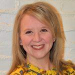 Andrea Kline-Tilford, PhD, CPNP-AC/PC, FCCM